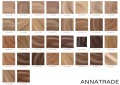 inglot amc annatrade colors.png