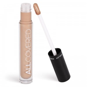 Корректор INGLOT ALL COVERED 107