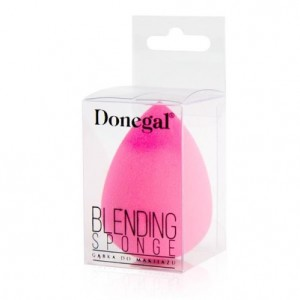 Спонж Donegal Blending Sponge