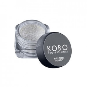 Пигмент KOBO Pure Pigment 503 Frosty White