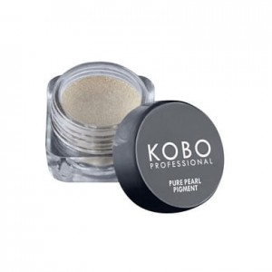 Пигмент KOBO Pure Pigment 505 Sea Shell