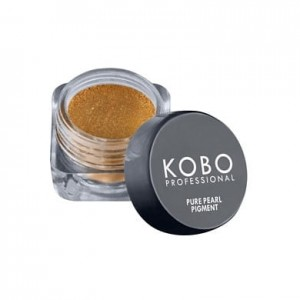 Пигмент KOBO Pure Pigment 507 Gold Dust