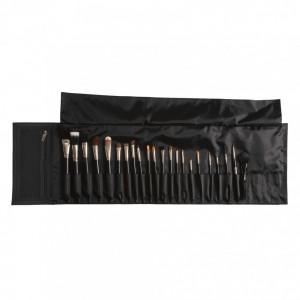 Чехол Brush Roll Nylon Black